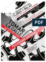 Programa General FLORES Y BALAS 2020 (1) (1)