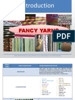 Fancy_Yarns123.pdf