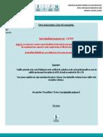 Bibliothèque de la Sorbonne.pdf