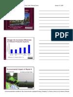 Mitigation of Nitrogen Excretion in animals, project.pdf