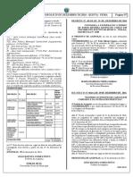 diarioOficial-anapolis 23031960
