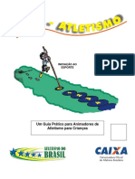 miniatletismo-guiaprtico-oficial-110601104651-phpapp02.pdf