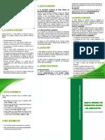 20180802Folleto Informativo RMISA