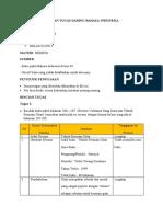 TUGAS DARING BAHASA INDONESIA.docx
