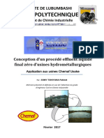 Sony TSHIYUKA Mémoire de fin d'études-2017 FINAL.pdf