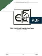 Breeding Reg Rules FIFe 010120_unpw.pdf
