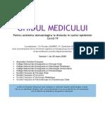 GHIDUL MEDICULUI - TRIAJ. docx.pdf