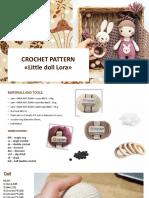 Little-doll-Lora-Maria-Kostychenko-House-Sleeping-Toys