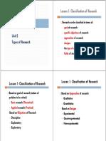 Research Methods - Unit 2.pdf