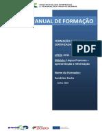 francês 4151.pdf