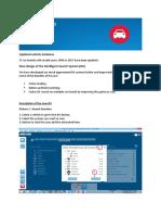 Autocom 2017.01_CARS_ENG.pdf