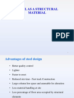 STEEL_AS_A_STRUCTURAL_MATERIAL