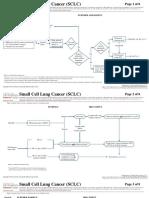 ca-treatment-small-cell-web-algorithm(1).pdf
