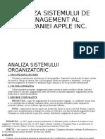 ANALIZA-SISTEMULUI-DE-MANAGEMENT-AL-COMPANIEI-APPLE-INC