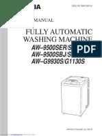 awg9930sg1130s.pdf