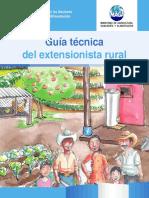 Guia_del_Extensionista_Rural_versión_web_050717