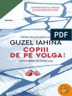 Guzel Iahina-copiii de pe Volga.pdf