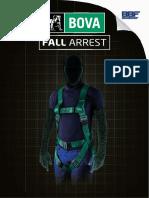 BOVA Fall Arrest Catalogue.compressed