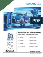 asf vlv(1).pdf