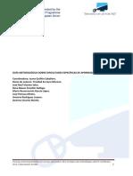 GUIA-METODOLOGICA-SOBRE-DEA-RECURSOS (1).pdf