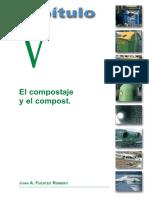 El compostaje y el compost.pdf