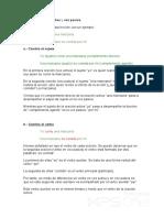 PASIVA LC.pdf