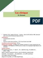 hemato4an_td-cas_cliniques2018otsmane