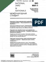 ISO 8501-1.pdf