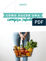 compra-saludable_.pdf