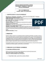 guia1conceptosbsicoscomunicacion-180211011356.pdf