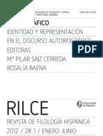 Reseña de Fernández Urtasun.pdf