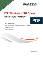 Quectel_LTE_Windows_USB_Driver_Installation_Guide