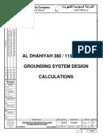 Al-Dahiya_grounding_240607.pdf