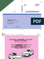 air1.pdf
