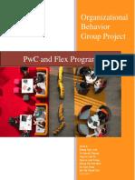 Bản sao của Case 2_ PwC_Flex Program