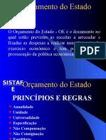 ORÇAMENTO DO ESTADO.ppt