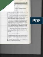 tarea 1 MULTIPLICADORES DE LAGRANGE PAPER