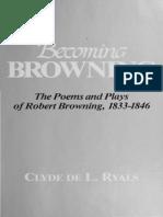 BECOMING_BROWNING