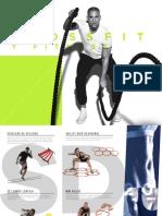 5-CATÁLOGO-crossfit-1.pdf