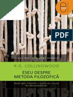 R-G-Collingwood_Eseu-despr-metoda-filozofica.pdf
