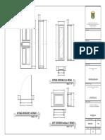 Gedung Asrama-Model.pdf18