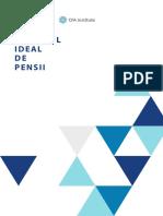 SISTEMUL DE PENSII IDEAL 01.10.2018L