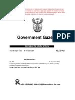 Geomatics Profession Act, 19 of 2013.pdf