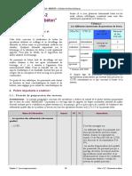 Fiche V_2.pdf