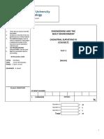 2013 Cadastral Surveying - Test 3 [MEMO].pdf