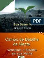 Campo de Batalha da Mente 2.ppt