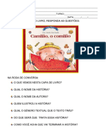 Camilão_o_comilão_atividades