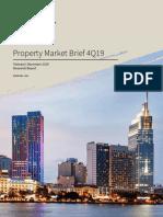jll-vietnam-property-market-overview-4q19