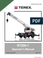 terex-rough-terrain-cranes-spec-77ad4a.pdf
