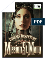 Larger Than Life 2e - Lemurian Treaty Port - Mission St. Mary (2015).pdf